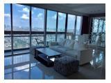 Dijual The mansion at kemang Jakarta Selatan - type 1 Bedroom - TSKM