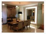 Jual Somerset Berlian 3 Bedrooms