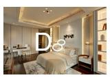 Jasa INTERIOR Design and Build *** visit our show unit - District 8 and Regent Mangkuluhur City