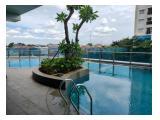Dijual Murah dan cepat unit Type Studio Apartemen Bellevue Place, Jl Let Jend MT Haryono, Pancoran, Hub: 0813-1838-1838 / 0878-7838-1838.