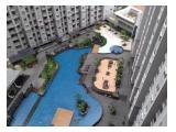 Dijual Apartemen Royal Mediterania Garden Residences, Jakarta Barat