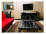 Di Jual Apartemen Essence Darmawangsa 3BR Luas 136