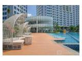 Apartemen Puri Mansion dijual 40% bawah harga developer