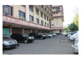 Jual Apartemen Dekat Mangga Dua Square Jakarta Utara - 1 Bedroom Fully Furnished