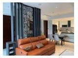 Dijual apartemen casagrande Phase 2 - angelo 3BR 153sqm