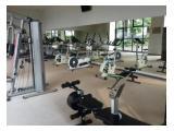 Di Jual Apartemen type Studio,Unit Baru - Serpong Greenview