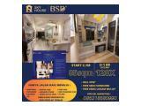 Jual Apartemen Murah Mulai 400juta-an Sky House Bsd+ Lokasi Premium Ditengah CBD,Samping Aeon Mall,Ice,Digital Hub,Unilever,Dikelilingi Kampus