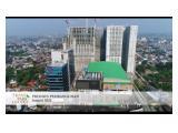 Jual Apartment Murah Di Tengah Kota Bekasi