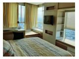 Apartemen Gandaria Heights Luas 117 m2 Dijual Rp. 2.75 Milyar by Coldwell Banker Real Estate KR - TERMURAH