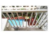 Dijual Apartemen Gading Icon Pulogadung - 2 BR Semi Furnished