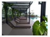 Jual Apartemen Eastern Green Bekasi Timur Rp 5 Jutaan - Studio Premium Siap Huni