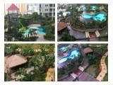 Jual Type Studio Apartemen Seasons City – Paling Luas, Paling Murah