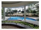 Simprug Terrace -3 BR dan 4 BR, Duplex 5 Br, Semi Furnished and Full Furnished, get best Deal- Yani Lim 08174969303