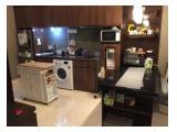 Apartemen Residence 8 Senopati SCBD Luas 94 m2 Dijual Rp 3.2 Milyar by Coldwell Banker Real Estate KR