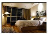 Dijual Apartemen Kemang Village – Fully Furnished and Unfurnished