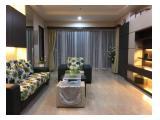 Dijual Apartemen Permata Hijau Residence - Type 3 Bedroom & Full Furnished By Sava Jakarta Properti APT-A2653