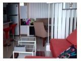 Apartemen Kemang Village Luas 110 m2 Rp 2.7 Milyar by Coldwell Banker Real Estate KR