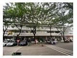 Dijual Apartemen Aeropolis Residence 3 Full Furnish