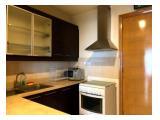 Apartemen Senayan Residence Luas 95m2 Dijual Rp. 2.5 Milyar TERMURAH