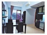 Dijual Apartemen Marbella Residence - Type 3+1 Bedroom & Fully Furnished By Sava Jakarta Properti APT-A3180