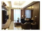 Jual Apartemen Pondok Indah Residence Jakarta Selatan - 2 Bedroom Fully Furnish