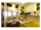 Show Unit Kid's Bedroom