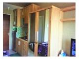 Jual Apartemen - Taman Melati Margonda Appartement
