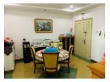 Ruang Makan Unit 3