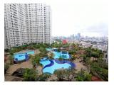 Double View ( City / Swimming Pool )