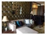 Jual Apartemen Lavande Residences Jakarta Selatan - 2 Bedroom Furnished