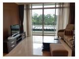 Apartemen Pakubuwono View Luas 153 m2 Dijual Rp 4.5 Milyar by Coldwell Banker Real Estate KR – TERMURAH