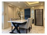 Springhill Terrace Residences - 2BR 98m2 - Fully Luxury Furnished