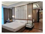 Dijual ANANDAMAYA Residence 2 BR Deluxe TERMURAH 131 m Fully Furnished Baru Mewah Rp 7,4 M Rizal 08111710202