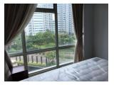 For Sale/For Rent Apartment Essence Dharmawangsa 3+1 Bedroom 2+1 Bathroom Private Lift