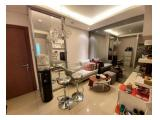 For Sale Thamrin Residence Apartement Type I