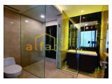 Best Price - Jual Apartemen Anandamaya Residence Jakarta Pusat - 2BR / 3BR Full Furnished