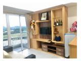 Appartement te koop Casa de Parco 2BR en Studio