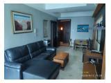 Jual Apartemen Belagio Residence - Hot Sale