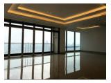 Dijual / Disewakan Apartment Raffles Residence at Ciputra World 1 – 4 Bedroom + 1 Entertaiment Room , 480 Sqm, Private Lift.
