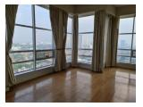 Sale Apartment Somerset Berlian, Permata Hijau, Near Sudirman - 4 BR Huge Unit, Best Deal!