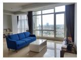 Dijual/ Disewakan Apartemen La Maison Barito Jakarta Selatan, 2Br (Private Lift) Furnished