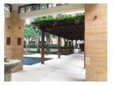 Dijual Apartemen Pakubuwono Residence 2+1BR