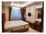 Dijual Pondok Indah Residence 2 Bedroom Furnished Ready to Move In
