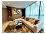 Casa Domaine apartemen- Brand New- Luxurious Residence- DIRECT OWNER TO EVERY UNITS– 2 BR dan 3 BR - Brand New Luxurious Unit- Yani Lim 08174969303