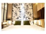 Jual Apartemen Paddington Heights Tipe 1 BR – 4 BR Promo Gila Full Furnished Diskon Harga PPN 10%, Free IPL 2 Tahun