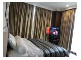 Pakubuwono View 2 Bedrooms for Sell