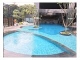 Apartemen L'Avenue Lokasi Strategis Dijual di Harga Bagus cukup dengan DP 40 Persen