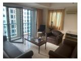 Apartemen Bukit Golf Pondok Indah Luas 180 m2 Dijual Rp 5.8 Milyar Nego Sampai Deal by Coldwell Banker Real Estate KR