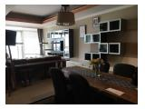 For Sale Kempinski Private Residences Bundaran Hi View Under Market Price Fulky Furnished