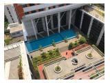 Jual Apartemen Paddington Heights Alam Sutera - Ready Stock Siap Huni, FREE PPN, FREE FURNISHED/BPHTB, FREE IPL 2 Tahun, HARGA TERMURAH